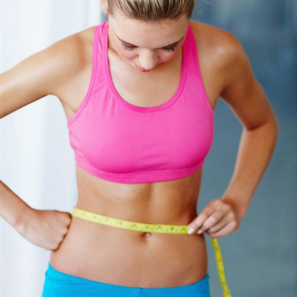 Weight decrease supplements